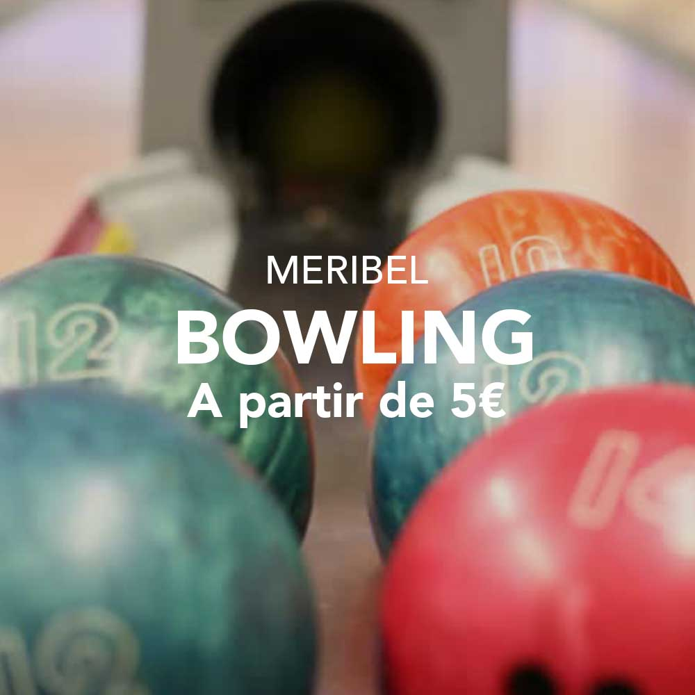 bowling-meribel-reductions