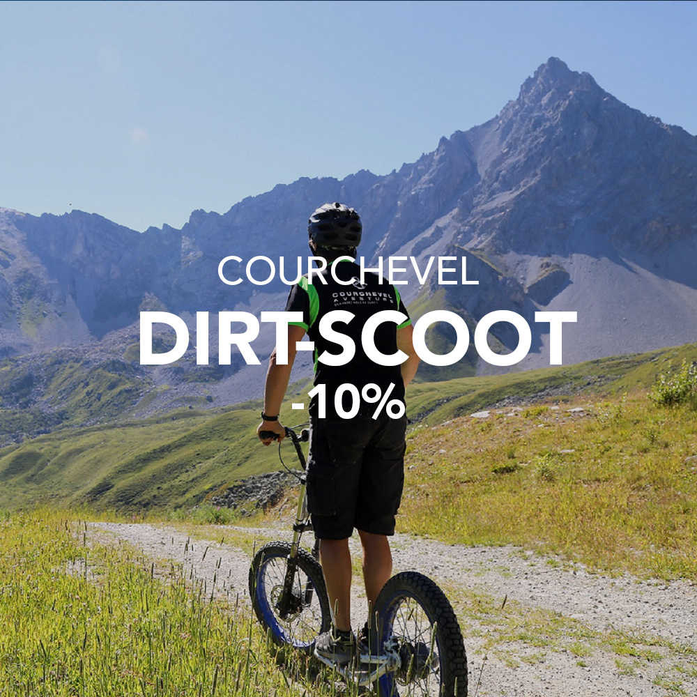 reductions-dirt-scoot