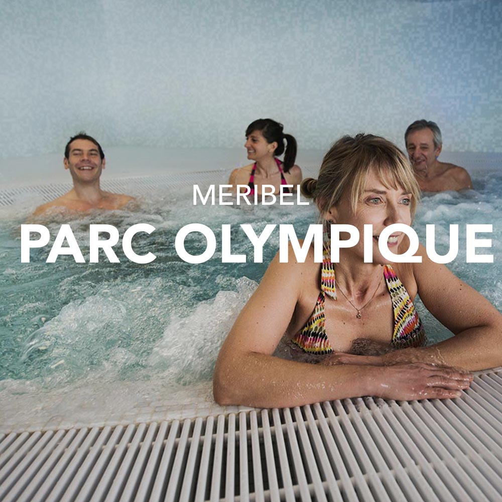 reductions-parc-olympique-meribel-skiatoutprix